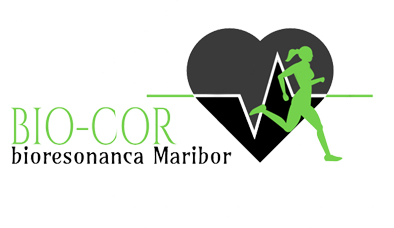 Bio-Cor, bioresonanca Maribor