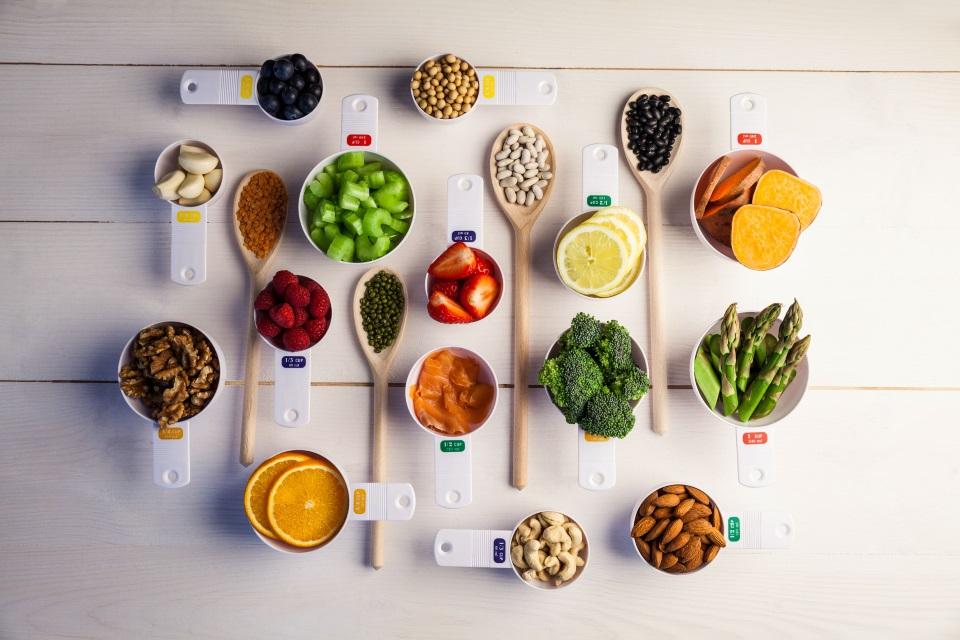 essential_vitamins_minerals120960x640