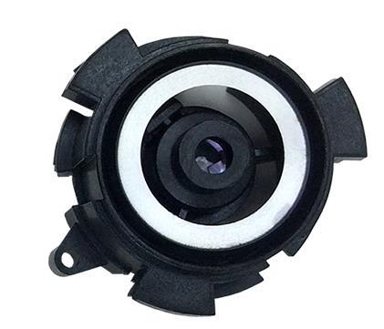 spektrofotometrija