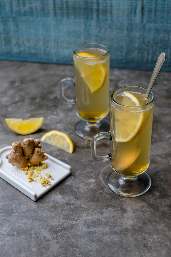 lemongingerelixirshutterbean-7